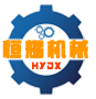 宁波恒耀机械自动化有限公司